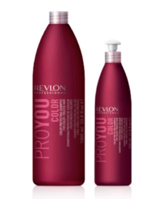 Revlon Champú Pro You Color