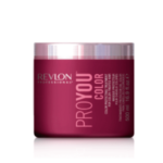 Revlon Pro You Color Tratament