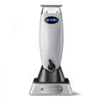 Andis T-Outliner Cordless Batería litio inalámbrica