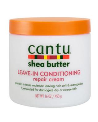 Cantu Crema Acondicionadora Reparadora Shea Butter