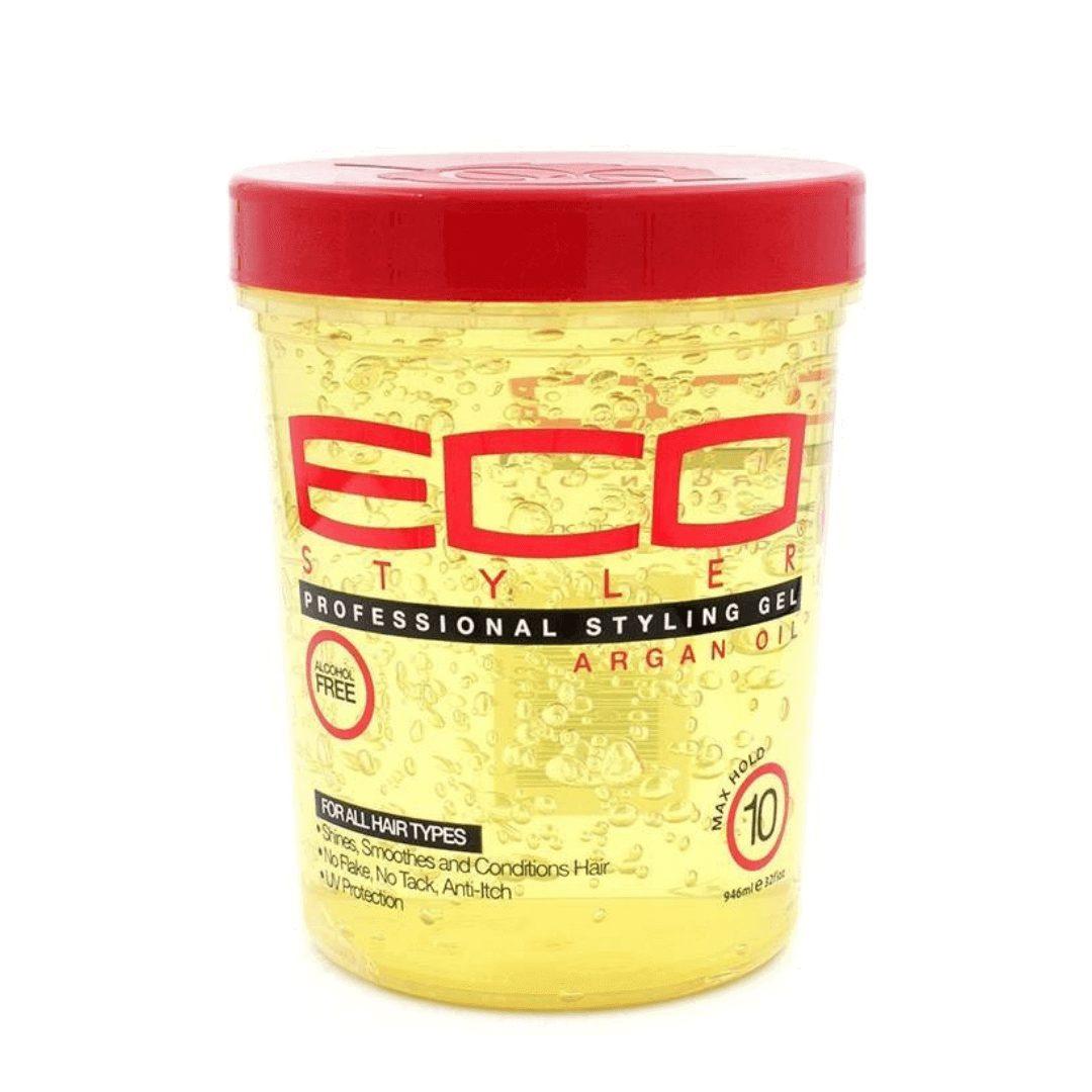 Eco Styler Styling Gel Argan Oil