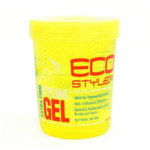 ECO STYLER STYLING GEL COLOR YELLOW