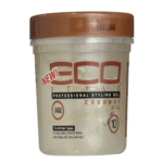 ECO STYLER STYLING GEL COCONUT