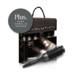 Pack 5 Cepillos Termix Evolution Plus