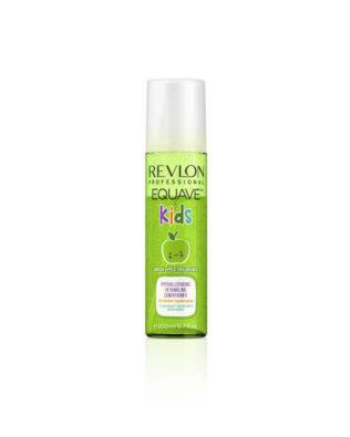 Revlon Equave Kids Acondicionador