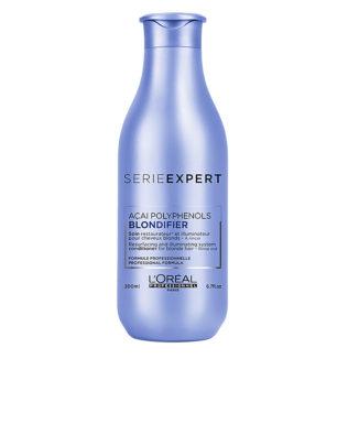 Acondicionador Blondifier de L'Oréal Professionnel 200 ml