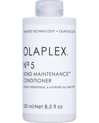 Olaplex Fortalecimiento y protección Bond Maintenance Conditioner No.5