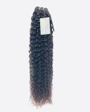 Extensión Pelo Curly Natural
