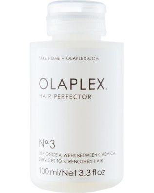 Olaplex Fortalecimiento y protección Hair Perfector No.3 de