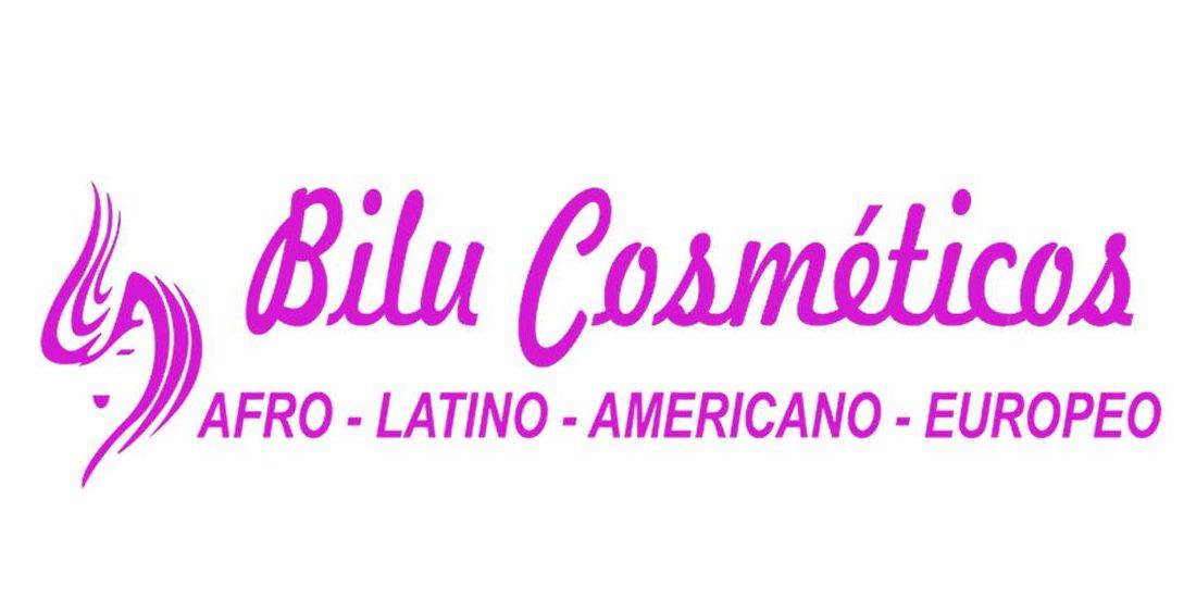 Bilu Cosmetics