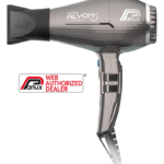 Secador Parlux Alyon Bronce 2250W