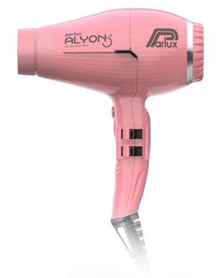 Secador Parlux Alyon Rosa 2250W