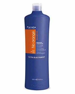 Champú Fanola No Orange 1000 ml