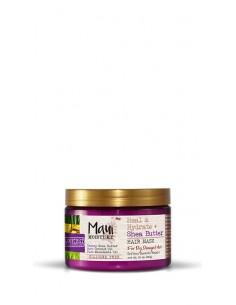 Maui Moisture Heal & Hydrate Shea Butter Mask 12oz