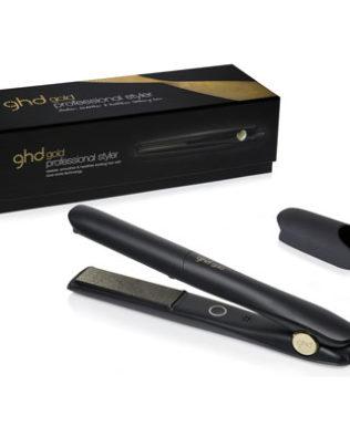 Plancha de pelo Ghd Gold Styler