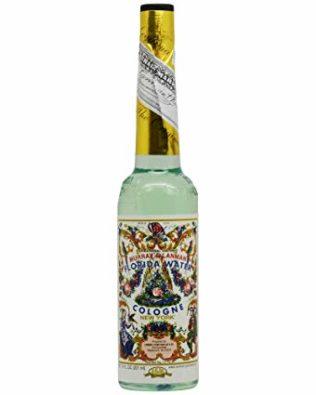 Murray & Lanman Agua Florida Colonia – 221 ml