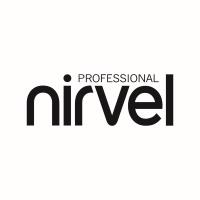 Nirvel