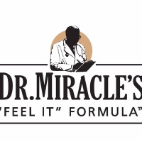 Dr. Miracle`s