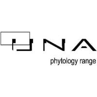 Una phytology range