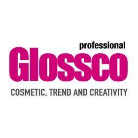 Glossco